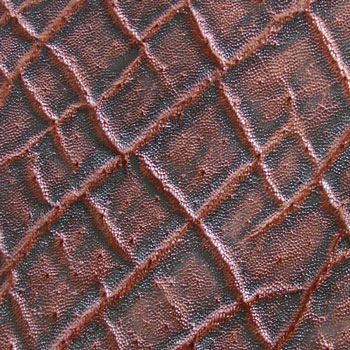 Elephant Leather - Vintage Bark
