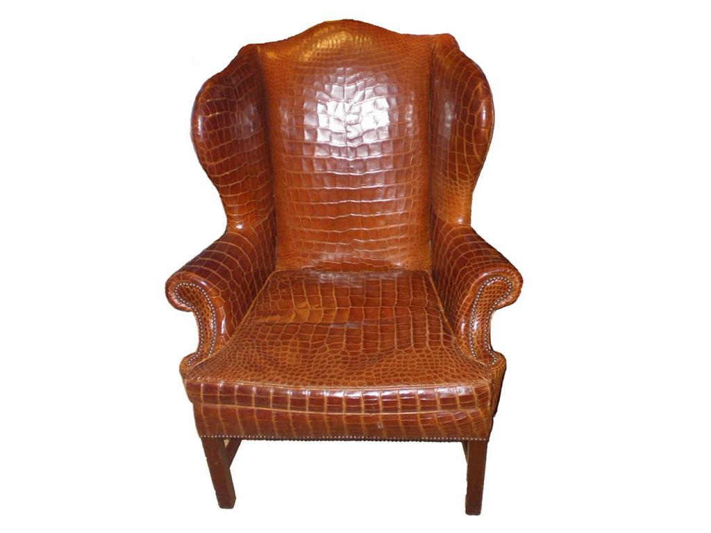 Aunt tique 39 s cajun lagniappe for Furniture sites